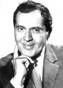 Petrescu Gica