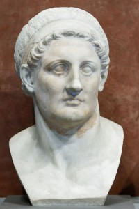 Ptolemeu