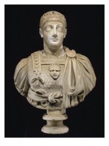 Valentinian al III lea