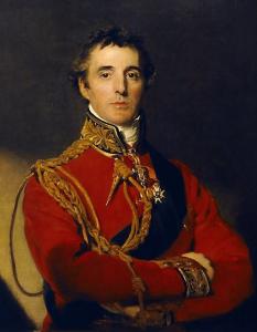 Ducele de Wellington