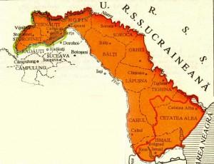 basarabia_1940