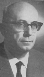 Constantin C. Giurescu