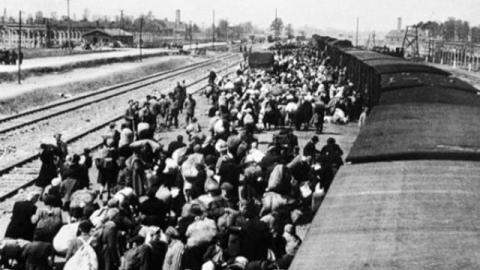 evacuarea basarabiei