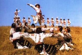 rusalii-dansul-calusarilor