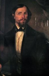 Gheorghe Ucenescu