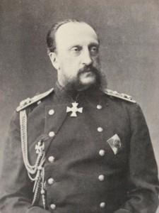 Marele duce Nicolae