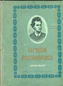 Opere-alese--Porumbescu-102654