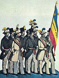 Revolutie 1848