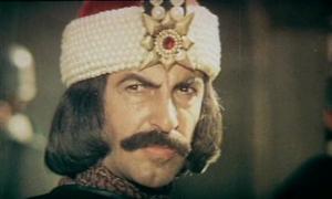 Vlad-Tepes_1982_03