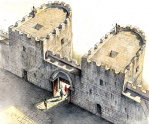 turn-al-portii-cetatii-tomis-sec-v-02