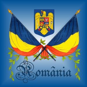 ziua-drapelului-national