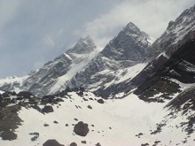 zona-de-montana-andina