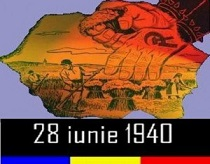 28-iunie-1940 pierderea basarabiei ribbentrop molotov