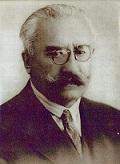 Alexandru Vaida Voievod