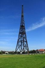Atac-turn-radio-germani-polonia