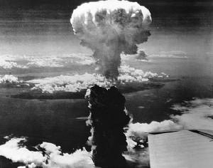 Ciuperca atomica