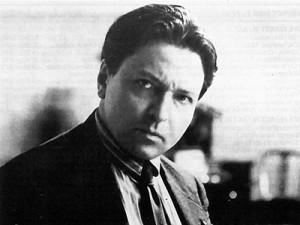 George Enescu