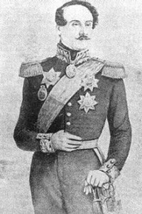 Grigorie Alexandru Ghica
