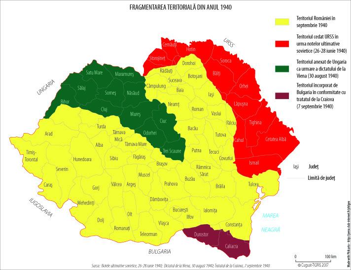 http://www.istorie-pe-scurt.ro/wp-content/uploads/2014/08/Harta-Romania-1940.jpg