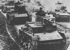 Invadarea-Poloniei