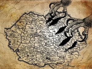 Pierderea Basarabiei 1940