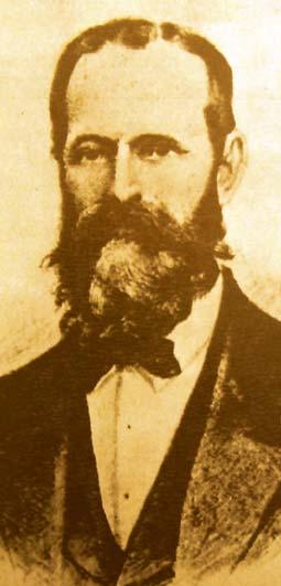 Stefan Micle