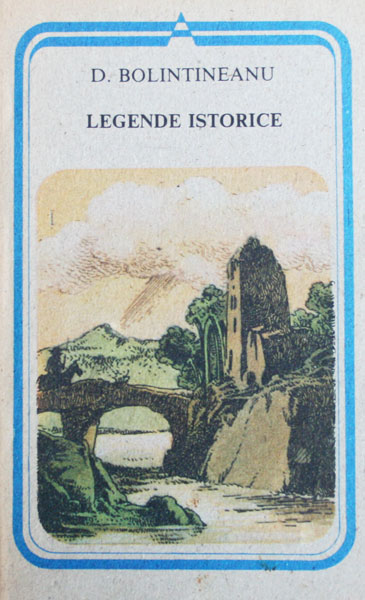 dimitrie-bolintineanu-legende-istorice
