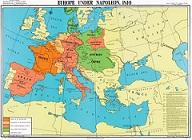 Europa sub napoleon