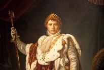 imparatul napoleon