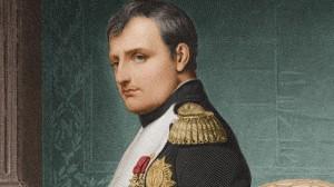 napoleon bonaparte ro