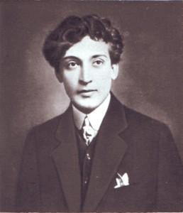 Tony Bulandra