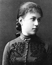 Alexandra Kollontai- prima femeie ambasador din lume
