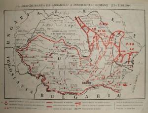 Armistiu 12 septembrie 1944