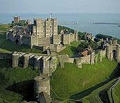 Castelul din Dover