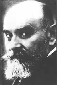 Constantin Dobrogeanu Gherea