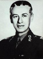 Constantin Sanatescu