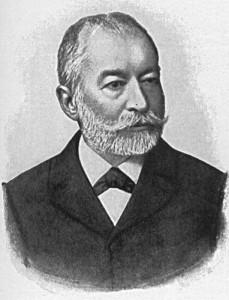 Dimitrie Sturdza