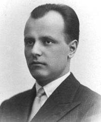 Grigore Niculescu-Buzeşti
