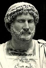Imparatul Hadrian