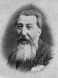 Mihai Negruzzi