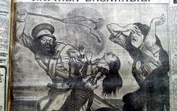 Rapirea-Basarabiei-de-catre-rusi