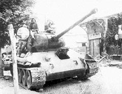 armata-rosie-romania-ploiesti