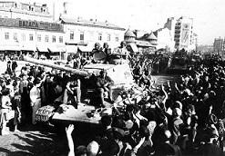 bazar-sovietici-23-august