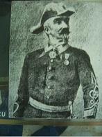 Pavel Zaganescu