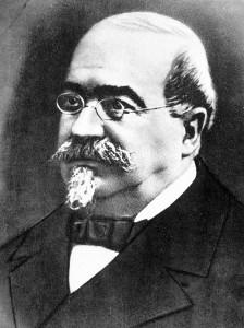 Mihail Kogalniceanu, un adversar al lui Catargiu