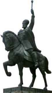 mihai-viteazu-alba-iulia