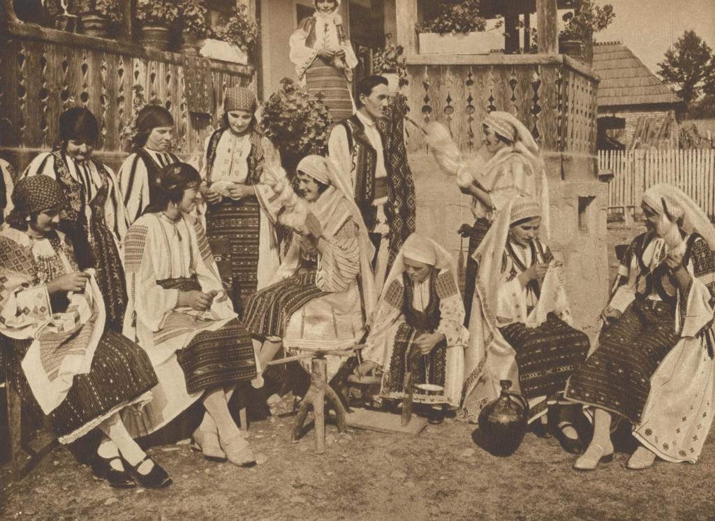 sezatoare-in-tismana-1468