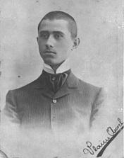 Aurel-Vlaicu