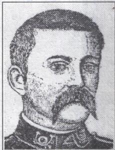Dumitru Giurescu