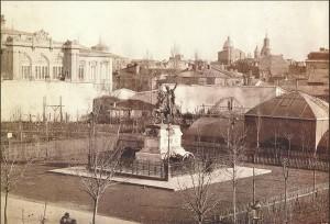 Fotografie din 1877